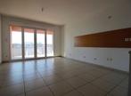 Vente Appartement 3 pièces 57m² Nancy (54000) - Photo 2