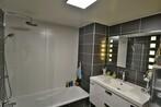 Vente Appartement 66m² Valleiry (74520) - Photo 2