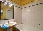 Vente Maison 2 pièces 30m² Houlgate (14510) - Photo 9