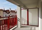 Renting Apartment 1 room 31m² Hendaye (64700) - Photo 6