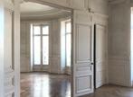 Vente Appartement 7 pièces 213m² Grenoble (38000) - Photo 7