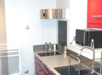 Vente Appartement 2 pièces 50m² Nancy (54000) - Photo 5