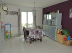 Vente Maison 4 pièces 80m² Guiscard (60640) - Photo 2