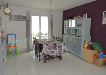 Vente Maison 4 pièces 80m² Guiscard (60640) - photo 2