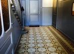 Vente Appartement 2 pièces 56m² Le Bois-d'Oingt (69620) - Photo 9
