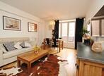 Vente Appartement 2 pièces 39m² Paris 18 (75018) - Photo 1