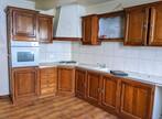 Sale House 4 rooms 77m² Villelaure (84530) - Photo 1
