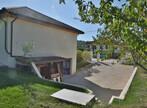 Vente Maison 5 pièces 115m² Vétraz-Monthoux (74100) - Photo 27