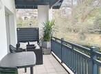 Vente Appartement 3 pièces 66m² Cambo-les-Bains (64250) - Photo 1