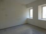 Vente Appartement 3 pièces 54m² Romans-sur-Isère (26100) - Photo 4
