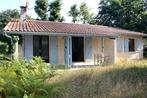 Vente Maison 4 pièces 80m² Lanton (33138) - Photo 1