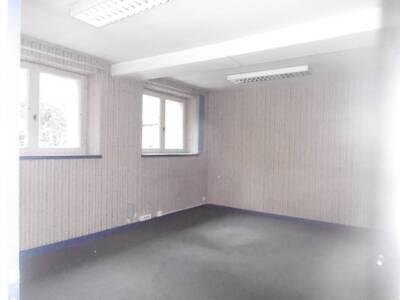 Location Bureaux 5 pièces Billom (63160) - Photo 41