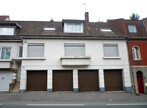 Vente Maison 8 pièces 450m² Arras (62000) - Photo 1