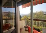 Vente Appartement 5 pièces 153m² Chambéry (73000) - Photo 8