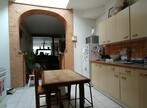 Vente Maison 8 pièces 120m² Billy-Montigny (62420) - Photo 4
