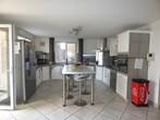 Vente Appartement 5 pièces 129m² Fontaine (38600) - Photo 5