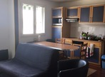 Renting Apartment 2 rooms 40m² Pau (64000) - Photo 1