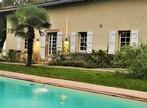 Sale House 6 rooms 238m² Gimont (32200) - Photo 4