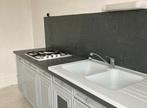 Location Appartement 2 pièces 52m² Le Havre (76600) - Photo 2