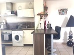 Sale Apartment 3 rooms 62m² Toulouse (31200) - Photo 3