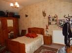 Vente Maison 4 pièces 135m² Adilly (79200) - Photo 8
