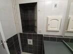 Renting Apartment 2 rooms 45m² Paris 10 (75010) - Photo 8