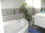 Location Maison 9 pièces 150m² Chalon-sur-Saône (71100) - Photo 7