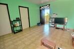 Vente Appartement 3 pièces 41m² Cayenne (97300) - Photo 6