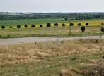 Sale Land 1 324m² L'Isle-Jourdain (32600) - Photo 2
