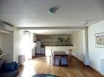 Vente Maison 6 pièces 135m² Buxy (71390) - Photo 14
