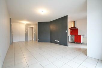 Vente Appartement 3 pièces 69m² Saint-Martin-le-Vinoux (38950) - Photo 1