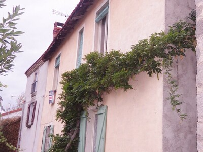 Vente Maison 6 pièces 120m² Issoire (63500) - Photo 23