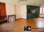 Location Appartement 3 pièces 83m² Chalon-sur-Saône (71100) - Photo 3
