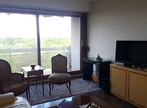 Sale Apartment 3 rooms 64m² Ambilly (74100) - Photo 4