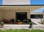 Vente Maison 5 pièces 180m² Meylan (38240) - Photo 15