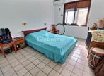 Vente Appartement 5 pièces 99m² Cayenne (97300) - Photo 5