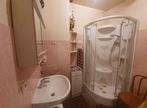 Vente Maison 4 pièces 105m² Clermont-Ferrand (63000) - Photo 5