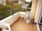 Vente Appartement 3 pièces 62m² TASSIN-LA-DEMI-LUNE - Photo 2