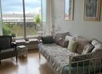 Location Appartement 1 pièce 30m² Le Havre (76600) - Photo 2