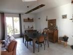 Sale House 5 rooms 110m² LUXEUIL LES BAINS - Photo 6