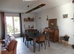 Vente Maison 5 pièces 110m² LUXEUIL LES BAINS - Photo 6