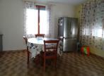 Vente Maison 15 pièces 263m² Aubignas (07400) - Photo 12
