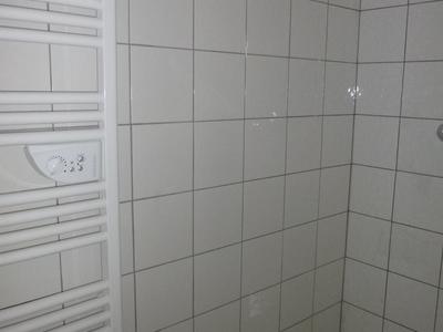 Location Appartement 2 pièces 38m² Saint-Étienne (42000) - Photo 6