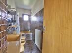 Vente Maison 8 pièces 252m² Albertville (73200) - Photo 14