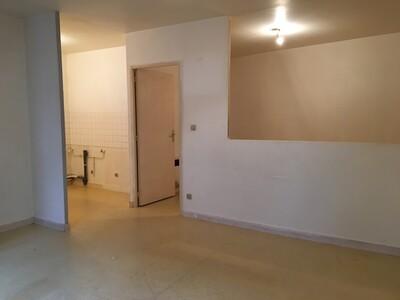 Location Appartement 1 pièce 36m² Saint-Étienne (42000) - Photo 8