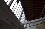 Vente Local industriel 730m² Mottier (38260) - Photo 15