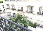 Vente Appartement 1 pièce 14m² Paris 10 (75010) - Photo 1