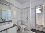 Location Appartement 2 pièces 50m² Cayenne (97300) - Photo 6