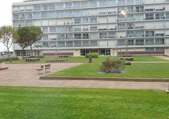 Vente Appartement 3 pièces 83m² Le Havre (76600) - Photo 1