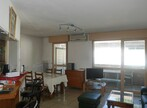Vente Appartement 4 pièces 87m² Grenoble (38000) - Photo 5